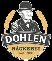 Logo_Baeckerei_Dohlen_mit-Outline_250px_neu